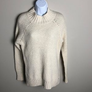 American Eagle Outfitters Sweaters - American Eagle Outfitters Knit Sweater Size M